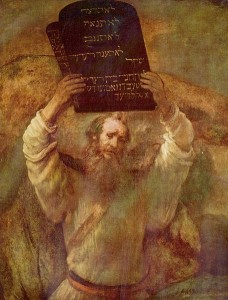 10 commandments-Rembrandt_Harmensz._van_Rijn_079
