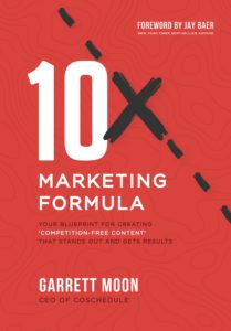 10x marketing formula book interview heidi cohen 10x marketing formula malvernweather Image collections