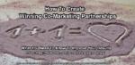Co-Marketing Parnterships