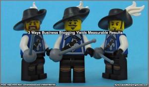 3 Lego Musketeers-1