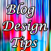 31 blog design tips