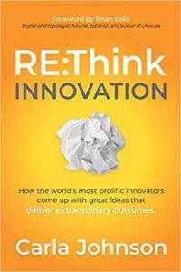 Re:Think Innovation