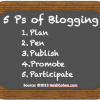 5Ps-of-Blogging-Heidi_Cohen