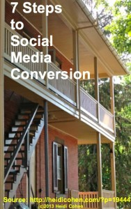 7 steps to social media conversion-1