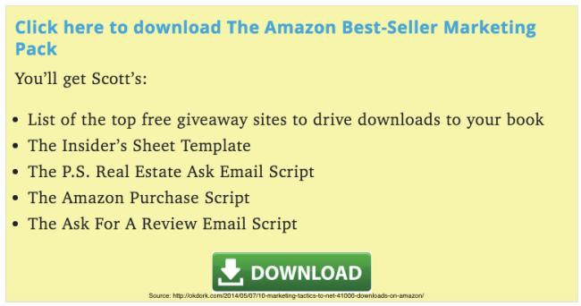 Blogs Still Matter - Use Blog To Drive Downloads