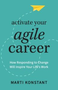 activate your agile career