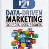 B2B Data-Driven Marketing