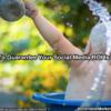 how to guarantee your Social media ROI is zero