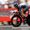 essential blog success factor