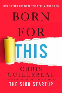 Born_for_This_-_Final_Cover