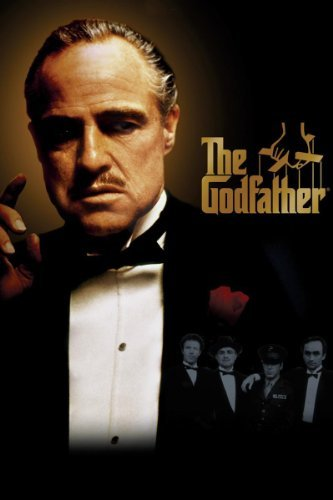 Godfather Marketing: Make Them an Offer They Can't Refuse - Heidi Cohen