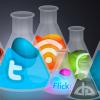 Social Media - Business Use