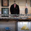 Key 2016 Content Curation Trends