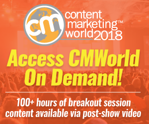 CMWorld Video On Demand