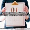 Recurring Content Columns