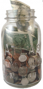 Cash_Coin_Jar