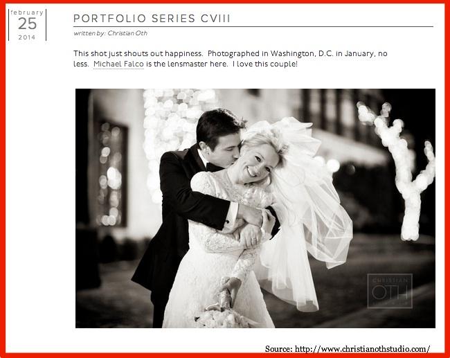 small business social media photographs-bridal photography