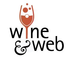 Content-Marketing-Example-wine_web_logo-crestodina