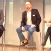 Content Marketing Panel NYC - joe Pulizzi-Ann Handley