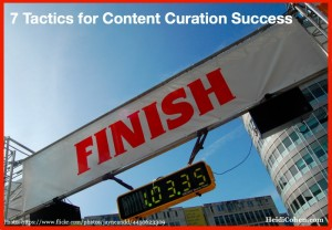 Content curation success-1