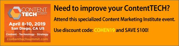 ContentTech