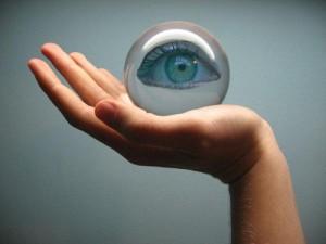 2014 Future of Content Marketing & Media
