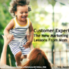 Customer Experience Lesson