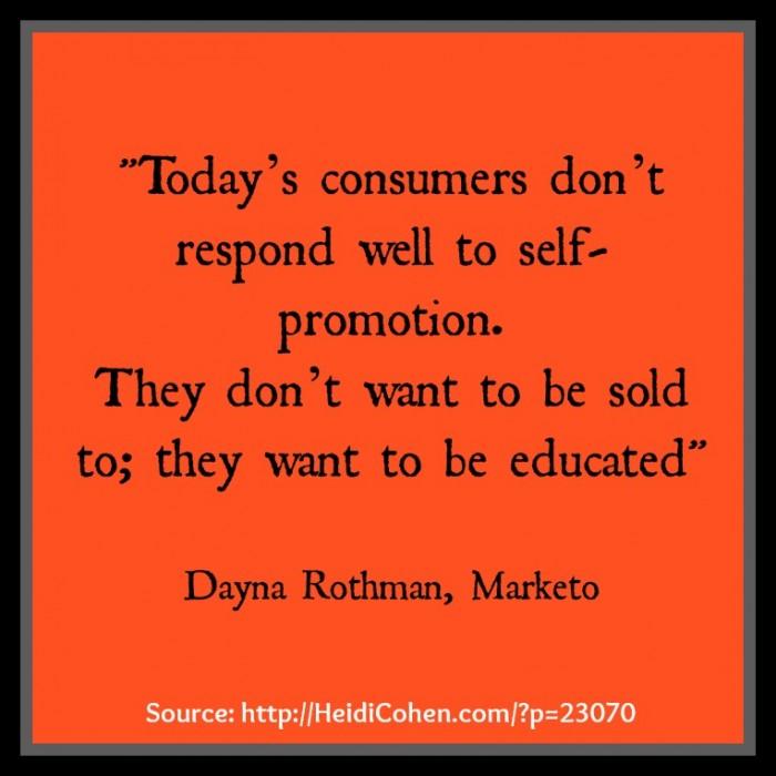 Dayna-Rothman-Content Marketing Lead Generation.jpg