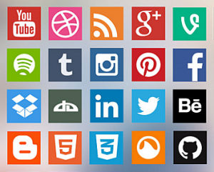 Designbump-Socia-Media-Icon-Set