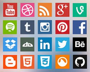 Designbump-Socia-Media-Icon-Set
