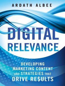 Digital_Relevance_Cover