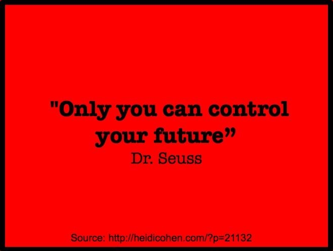 Dr Seuss Quote-Social Media Tip_5
