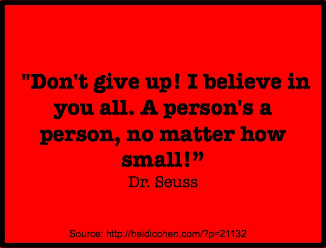 Dr Seuss Quotes-Social Media Tips_3