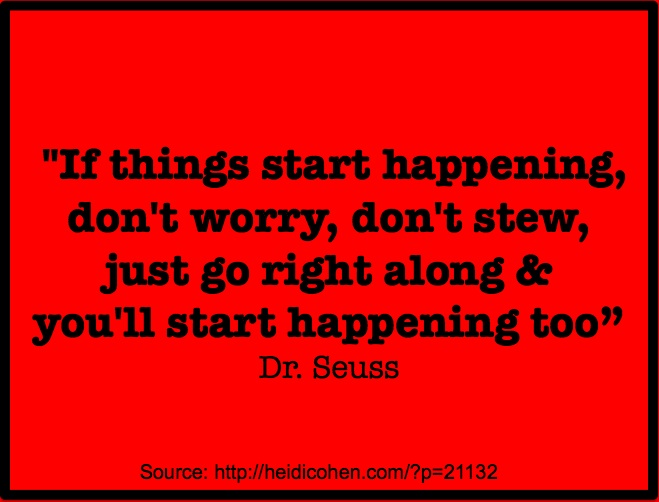 Dr Seuss Quotes-Social Media Tips_4
