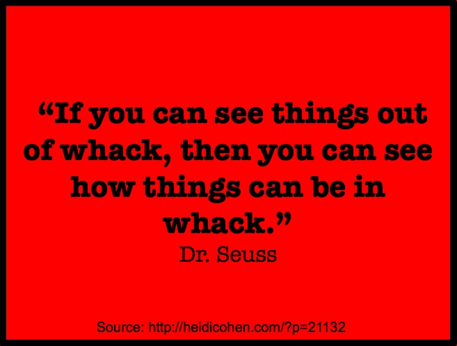 Dr. Seuss Quote- Social Media Tips_2