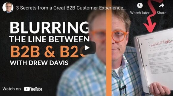 Drew Davis Video