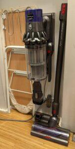 Dyson V10 Vacuum Cleaner