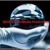 2015 Social Media Predictions