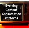 Evolving Content Consumption Patterns - Heidi Cohen Blog