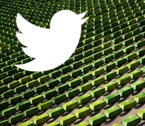 Expand Twitter Reach