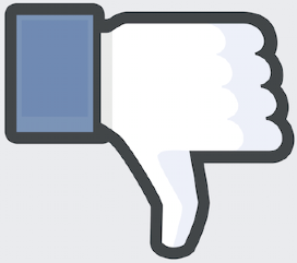 Facebook-thumb-down-7