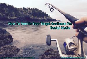 5 social media content formats