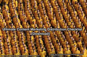 Free ebook marketing warfare download