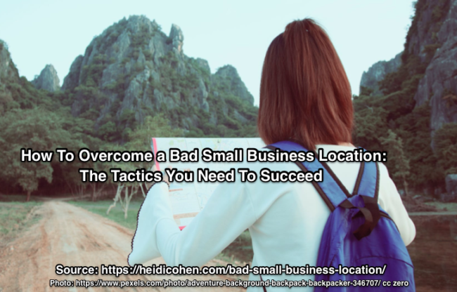 bad-small-business-location