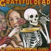 Grateful Dead Skeletons from the closet-1