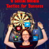 Heidi Cohen Blog-9 Social Media Tactics
