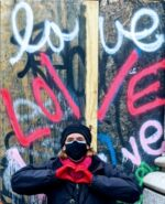 February Holiday Love