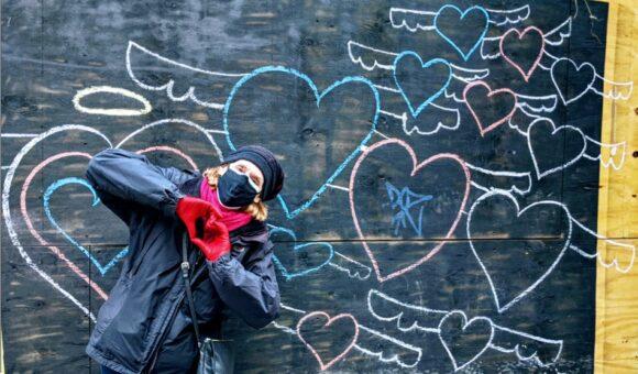 Love for February Holidays via @Heidi Cohen