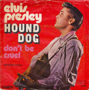Hound_Dog_Elvis