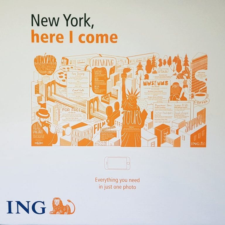 ING Ad